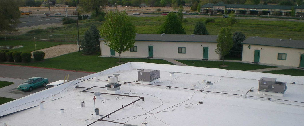 Rely on our Roofing Contractor in Meridian, Eagle, & Nampa, ID